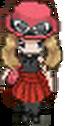 XY Serena 2 3D Model.png
