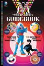The Multiversity Guidebook Vol 1 1 Textless.jpg
