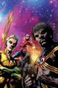 The Multiversity Vol 1 2 Textless.jpg