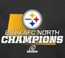 NFL Merchandise Wiki