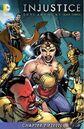 Injustice Year Three Vol 1 15 (Digital) Solicit.jpg