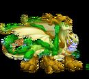 Dragón Fulltune