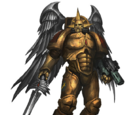Sanguinary Guard