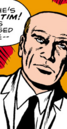 John Carter (Earth-616) from Amazing Adventures Vol 1 1 001.png