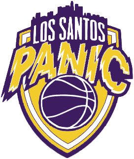 Los Santos Panic Basketball Team Gta Wiki The Grand Theft Auto Wiki Gta Iv San Andreas