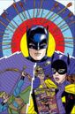 Batman '66 Vol 1 18 Textless.jpg