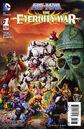 He-Man The Eternity War Vol 1 1 Action Figure Variant.jpg