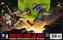 He-Man The Eternity War Vol 1 1 Cooke Variant.jpg