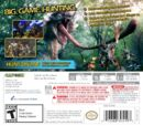 Box Art-MH4U N3DS Back.jpg