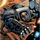 En Sabah Nur (Evan Sabahnur) (Earth-616) from Avengers & X-Men AXIS Vol 1 9.jpg