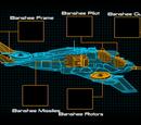 Banshee Schematic