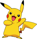 025Pikachu OS anime 4.png