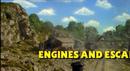 EnginesandEscapadesTitlecard.png