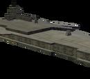 Victory II-class frigate (Nicktc)