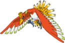 250Ho-Oh OS anime 3.png