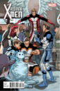 All-New X-Men Vol 1 35 Welcome Home Variant.jpg