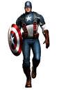 Captain America render-1.jpg