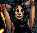 Absynthe (Earth-616)