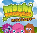 Moshi Monsters MouthOff™