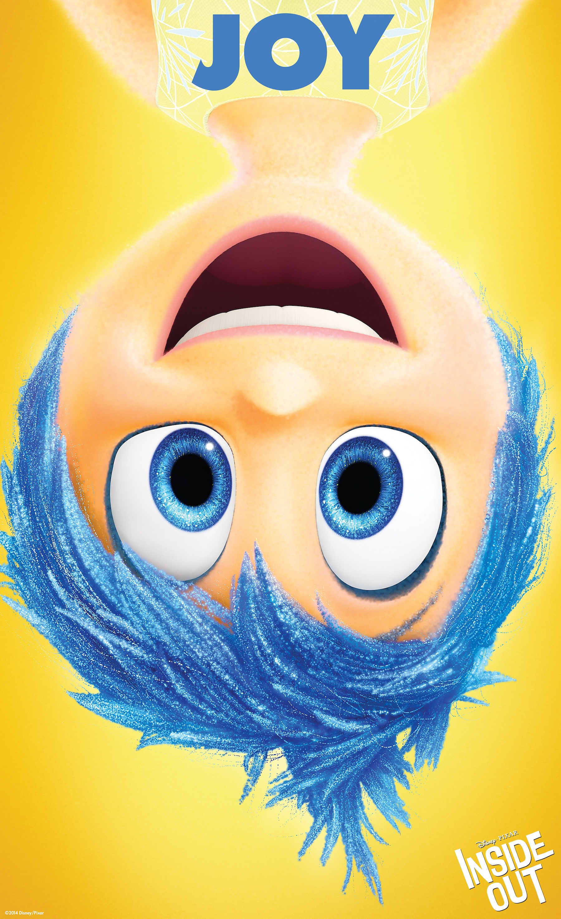 [Inside_Out_Character_Poster_Joy]