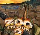 Cretaceous Calamity (Marvels 3volved)