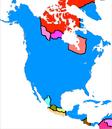 NorthAmerica (BetaTimeline)2.png