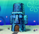 -Squidward House.png