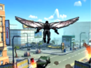Falcon TUW.png
