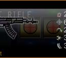 AK 12