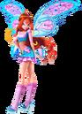 Bloom Believix 3D.png