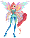 Bloom Bloomix.png