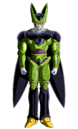 Perfect cell dbz androids amp cell saga by anjoicaros-d6312af.png