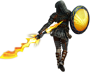 MH4G-Sword and Shield Equipment Render 001.png
