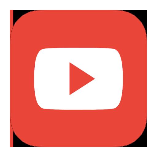 Image - Youtube Icon.png - Markiplier Wiki - Wikia