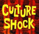Szok kulturalny