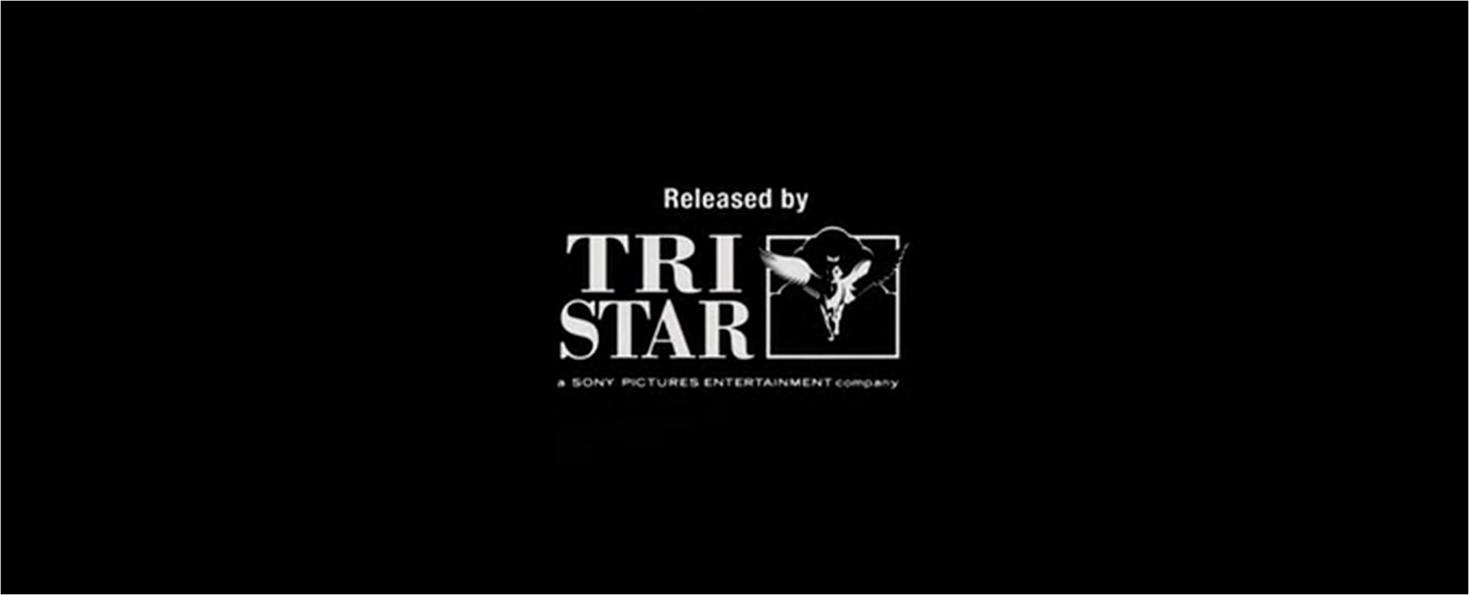 TriStar PicturesOther  Logopedia  FANDOM powered by Wikia