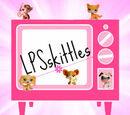 LPSskittles
