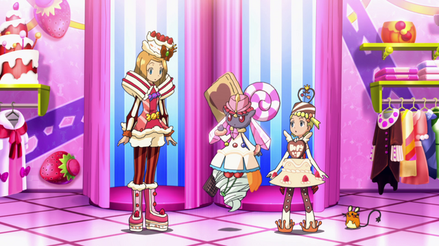 640px-Serena%2C_Bonnie_and_Diancie_outfits.png