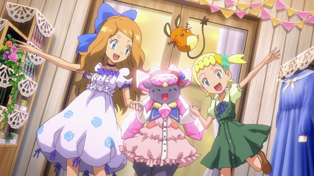 640px-Serena%2C_Bonnie_and_Diancie_outfits_6.png