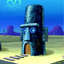 Squidward's House in Sponge Out of Water.png