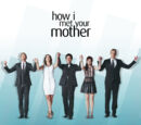 How I Met Your Music: Deluxe