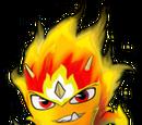 Elemental de Fuego