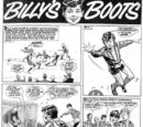 Billy's Boots