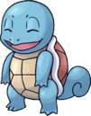 007Squirtle Pokemon Mystery Dungeon Red and Blue Rescue Teams 3.png
