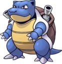 009Blastoise Pokemon Mystery Dungeon Red and Blue Rescue Teams.png