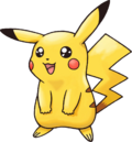025Pikachu Pokemon Mystery Dungeon Red and Blue Rescue Teams 2.png