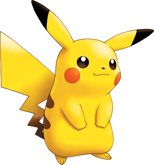 Dimensional Clash: ☆Somniverse Rising☆ [CHAR] 025Pikachu_Pokemon_Mystery_Dungeon_Explorers_of_Time_and_Darkness