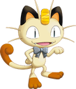 052Meowth Pokemon Mystery Dungeon Explorers of Sky.png