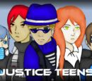 Justice Teens of America