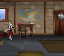Serenity's Inn